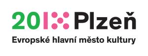 logo_EHMK2015