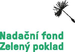 zeleny-poklad-logo-alt